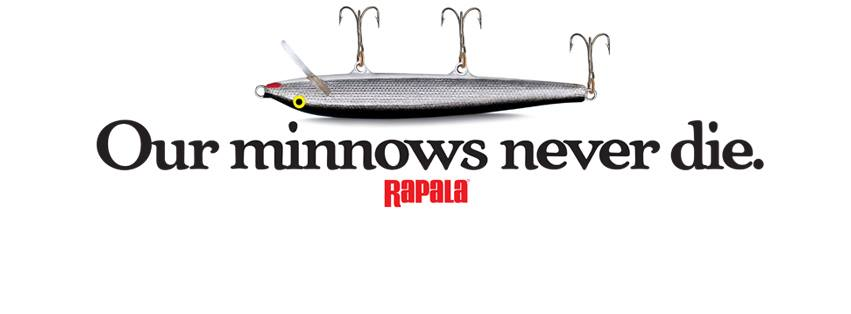Rapala Online Banner 4
