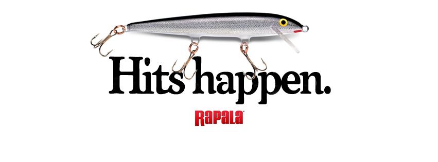 Rapala Online Banner 6