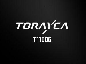 Ruten mit Toray CA T1100G Blanks. Scheint nicht ganz einfach zu sein