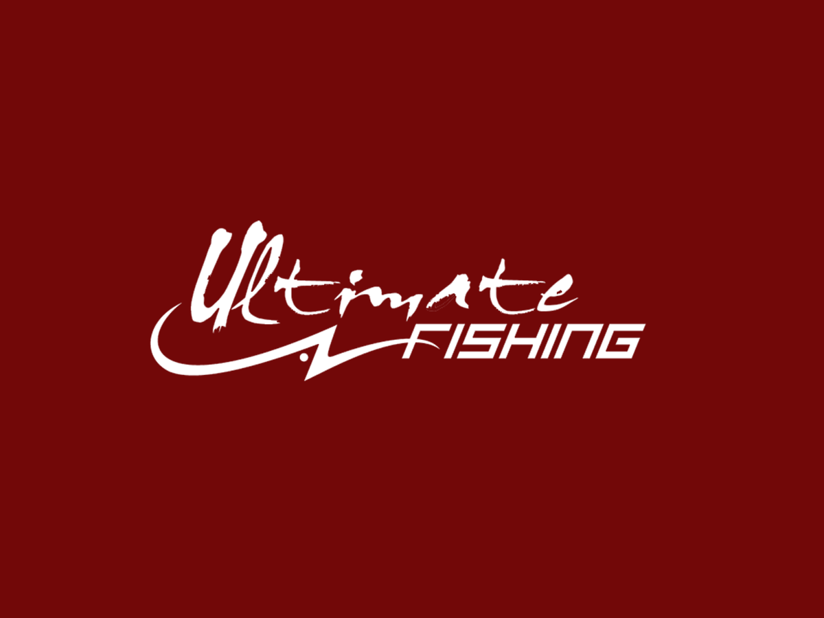 Ultimate Fishing Kataloge