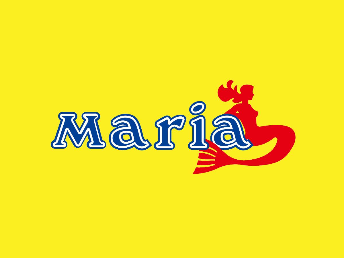 Yamaria