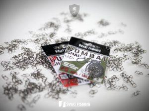 SWAT Combat Snaps im Test