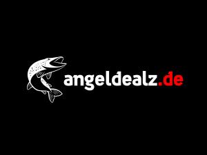 Angeldealz Blog