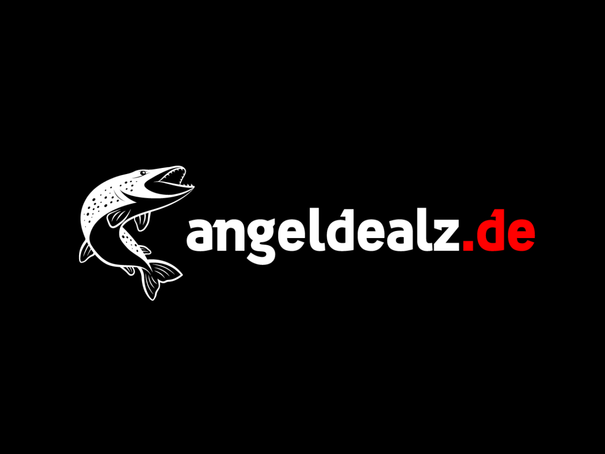 Angeldealz Blog