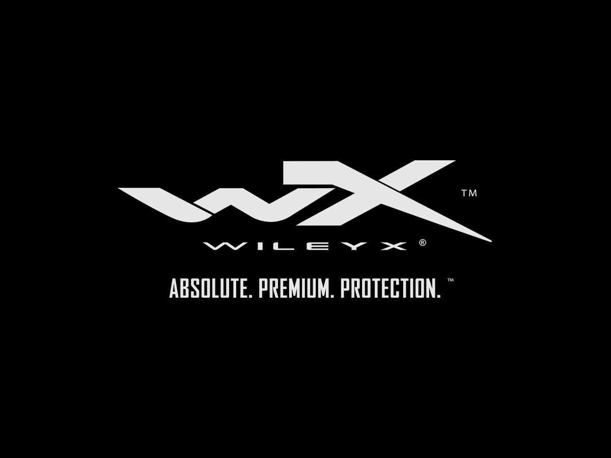 WILEY X Katalog 2018