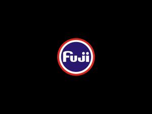 FUJI Katalog 2018