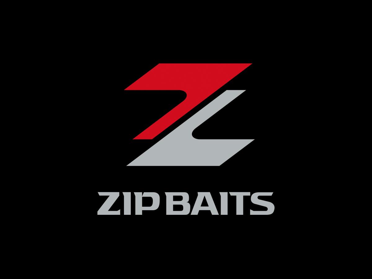 ZipBaits Katalog