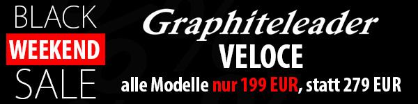 nl-banner-graphiteleader