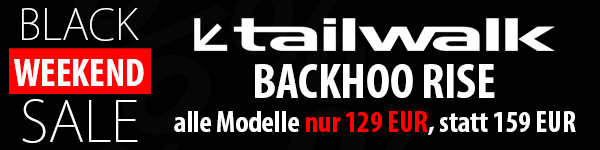 nl-banner-tailwalk